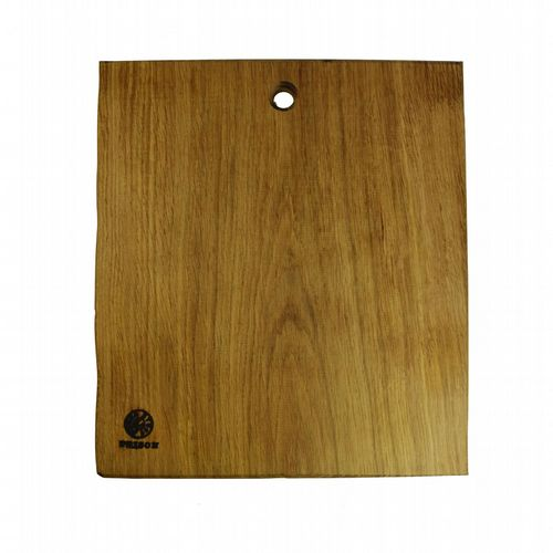 Oak Chopping Board - Long Stretch